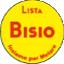 LISTA CIVICA - LISTA BISIO