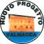 LISTA CIVICA - NUOVO PROGETTO VALMACCA