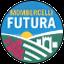 LISTA CIVICA - MOMBERCELLI FUTURA