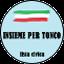 LISTA CIVICA - INSIEME PER TONCO