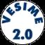LISTA CIVICA - VESIME 2.0