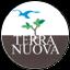 LISTA CIVICA - TERRA NUOVA