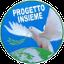LISTA CIVICA - PROGETTO INSIEME