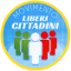 LISTA CIVICA - LIBERI CITTADINI