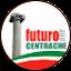 LISTA CIVICA - FUTURO PER CENTRACHE