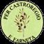 LISTA CIVICA - PER CASTROREGIO E FARNETA