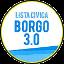 LISTA CIVICA - BORGO 3.0