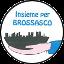 LISTA CIVICA - INSIEME PER BROSSASCO