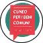 LISTA CIVICA - CUNEO PER I BENI COMUNI