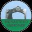 LISTA CIVICA - MONASTERO SIAMO NOI!