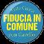 LISTA CIVICA - FIDUCIA IN COMUNE