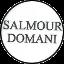 LISTA CIVICA - SALMOUR DOMANI
