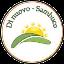 LISTA CIVICA - DI NUOVO - SAMBUCO