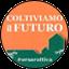 LISTA CIVICA - COLTIVIAMO IL FUTURO