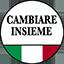 LISTA CIVICA - CAMBIARE INSIEME