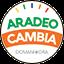 LISTA CIVICA - ARADEO CAMBIA