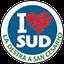 IO SUD - ALTRI