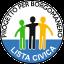 LISTA CIVICA - PROGETTO PER BORGOMANERO