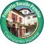 LISTA CIVICA - PROGETTO VARALLO POMBIA