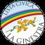 LISTA CIVICA - LA GINESTRA