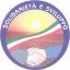 LISTA CIVICA - SOLIDARIETA' E SVILUPPO