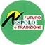 LISTA CIVICA - FUTURO E TRADIZIONE