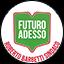 LISTA CIVICA - FUTURO ADESSO