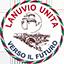 LISTA CIVICA - LANUVIO UNITA