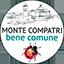 LISTA CIVICA - BENE COMUNE