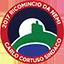 LISTA CIVICA - 2017 RICOMINCIO DA NEMI