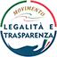LISTA CIVICA - LEGALITA' E TRASPARENZA