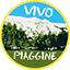 LISTA CIVICA - VIVO PIAGGINE