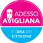 LISTA CIVICA - ADESSO AVIGLIANA
