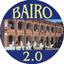 LISTA CIVICA - BAIRO 2.0