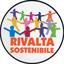 LISTA CIVICA - RIVALTA SOSTENIBILE