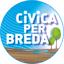 LISTA CIVICA - PER BREDA