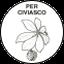 LISTA CIVICA - PER CIVIASCO
