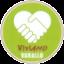 LISTA CIVICA - VIVIAMO VARALLO