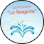 LISTA CIVICA - LA SORGENTE