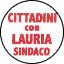 LISTA CIVICA - CITTADINI CON LAURIA SINDACO