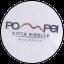 LISTA CIVICA - POMPEI CITTA' RIBELLE