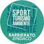 LISTA CIVICA - SPORT TURISMO AMBIENTE