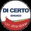 LISTA CIVICA - UN'ALTRA STORIA