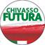 LISTA CIVICA - CHIVASSO FUTURA