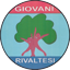 LISTA CIVICA - GIOVANI RIVALTESI