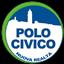 LISTA CIVICA - POLO CIVICO
