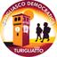 LISTA CIVICA - GRUGLIASCO DEMOCRATICA