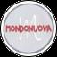 LISTA CIVICA - MONDONUOVA