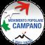 LISTA CIVICA - MOVIMENTO POPOLARE CAMPANO