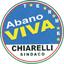 LISTA CIVICA - ABANO VIVA